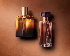 Perfumes Essencial elixir