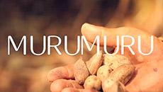 Ekos | Murumuru | Reconstrucción del cabello