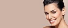 Natura Una. Productos de maquillaje y consejos de belleza.