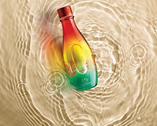 Perfume Aguas de Verano