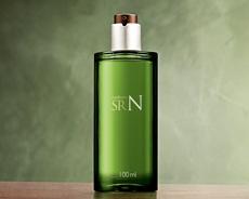 Perfume Sr N